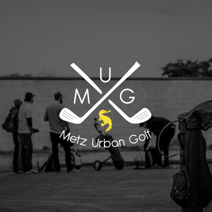 Metz Urban Golf